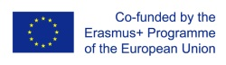 co fund erasmus