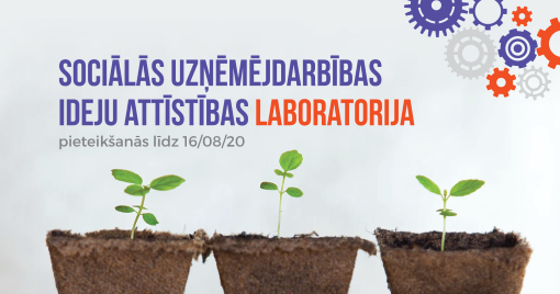 FB cover Laboratorija